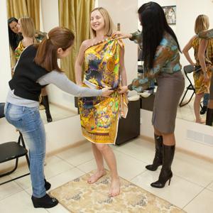 Ателье по пошиву одежды Черемисиново