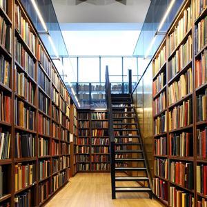 Библиотеки Черемисиново