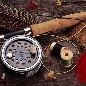 Охотничьи и рыболовные магазины Черемисиново
