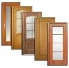 Двери, дверные блоки в Черемисиново