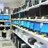 Компьютерные магазины в Черемисиново