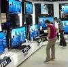 Магазины электроники в Черемисиново