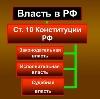 Органы власти в Черемисиново