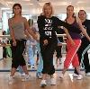 Школы танцев в Черемисиново