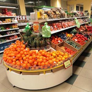 Супермаркеты Черемисиново